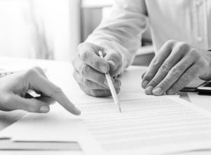 The Growing Importance of Timely, Professional Estate Management