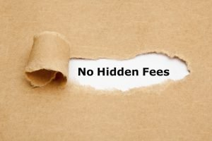Hidden Legal Costs and How to Avoid Them!
