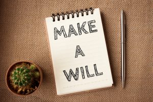 How to Write and Maintain an Effective Will