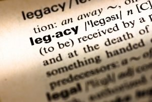 Statutory Legacy Amount Increased in England and Wales
